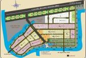 Chuyên bán đất dự án Bách Khoa, P. Phú Hữu, Q. 9, TP. HCM, 0907107686