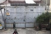 Bán nhà cấp 4 sổ hồng riêng 5x15.5m, hướng Đông Nam, đường Quang Trung, Gò Vấp. LH: 0947373538