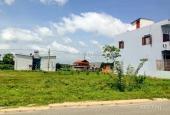 Sacombank thanh lý gấp lô đất 5x20m, 6x20m đường Trần Hải Phụng, Bình Chánh, giá 8,5 triệu/m2