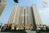 Bán căn hộ góc chung cư Tân Tây Đô, Đan Phượng, Hà Nội, diện tích 80m2, giá 12 triệu/m²