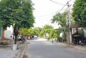 Bán đất đường Hoà Minh 20, gần trục 60 Nguyễn Sinh Sắc, LH: 0901 989 683