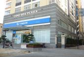 Bán CH Cộng Hòa Plaza, 70m2, 2PN, 2WC, nhà còn rất mới, ở ngay, sổ hồng, hỗ trợ vay