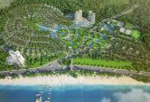 Đầu tư nhập tịch dự án Regent Bay, Phan Thiết, Mũi Né