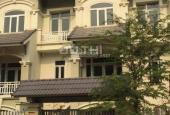Bán nhà liền kề, biệt thự khu A, C, D Geleximco Lê Trọng Tấn, DT đa dạng giá hợp lý, 0969983565