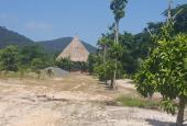 Bán đất Tỉnh Lộ 48, Hàm Ninh, Phú Quốc, Kiên Giang. DT 30000 m2, giá: 100 tỷ