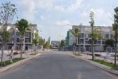 Nhà phố biệt thự ven 2 mặt sông Quận 7 chỉ 11 tỷ, an ninh 24/24, nhận nhà đón tết