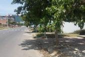 Bán 2 lô liền kề đường Phú Xuân 1, ngay sau mặt tiền Hoàng Thị Loan, DT: 200m2