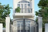 Nhà phố thương mại cao cấp Đại Nam Hưng II, tọa lạc tại Phường Định Hòa, Thủ Dầu Một