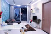 Bán căn hộ Sunrise City 162m2, phòng khách rộng, full NT. Bán 7.1 tỷ