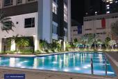 Bán gấp giá gốc căn hộ Vinhomes Tân Cảng, tòa Landmark 2, 3PN, 98,3m2, view sông, 5,553 tỷ