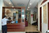 Cho thuê nhà nguyên căn 1 trệt, 2 lầu đường Huỳnh Văn Bánh, tiện ở, mở văn phòng, công ty