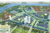 Cần bán mặt tiền Hùng Vương, DT: 5x32m, SHR, CK 5%, ngay sở công an tỉnh, 17tr/m2, 0901465377