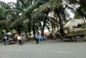 Bán đất mặt tiền 15m đường Hồ Bá Phấn, Quận 9, KDC sầm uất, giao thương phát triển mạnh 0909330070