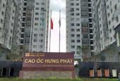 Bán gấp căn hộ Hưng Phát, Nhà Bè, 1.7 tỷ, với 90 m2, 2PN. Liên hệ 0915568538