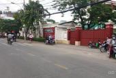 Bán đất mặt tiền Hồ Bá Phấn, Phường Phước Long A, Quận 9. Giá tốt, 0904980717