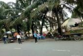 Bán đất mặt tiền kinh doanh đường Hồ Bá Phấn, Phước Long A, Quận 9 ngay trường Ngô Thời Diệm, SHR