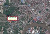 Cho thuê phòng ở đầy đủ tiện nghi tại Trang Quan - An Đồng - An Dương - Hải Phòng