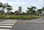 Bán các lô đất hướng bờ sông Đáy, tại thành phố Phủ Lý (0971989238)