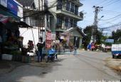 Cần cho thuê nhà đường Trần Khánh Dư, Phường 8, Đà Lạt