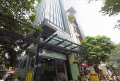 Cho thuê văn phòng 85m2 - 115m2 phố Chùa Láng, Đống Đa, Hà Nội. LH 0984.875.704