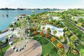 Mở bán đất dự án Cao Xanh Hà Khánh A mở rộng