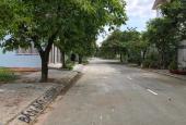 Chính chủ cần bán 2 lô đất nền dự án Trí Kiệt LK KDC Nam Long, P. Long Trường, Quận 9