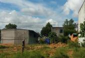 Cần bán lô đất thổ cư Linh Đông, gần chung cư 4S, giá tốt 750 triệu/56m2
