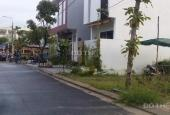 Lô C12 đường Số 2 khu dân cư Ven Sông Phường Tân Phong, Q7. Giá 62tr/m2