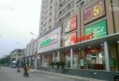 Chính chủ cần bán căn hộ tại khu đô thị Tân Tây Đô, 80m2, giá 12 tr/m2 bao phí sang tên: 0963865301