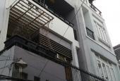 Nhà hẻm đường 185, Phước Long B, quận 9, giá 3.3 tỷ