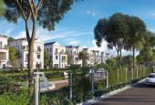 Cơ hội nhận xe mercedes hơn 4 tỷ đồng tháng 11, khi đặt mua biệt thự Vinhomes Riverside The Harmony