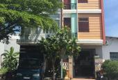 Bán đất tại đường Thanh Tịnh, Phường Hòa Minh, Liên Chiểu, Đà Nẵng diện tích 125m2 giá 17 triệu/m2