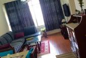 Cho thuê căn hộ Sài Gòn Pearl tháp T6 - DT: 95m2 - 2PN - 2 toilet - net - 22.68 tr/th. 0906391123