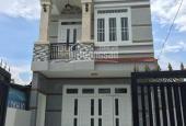Bán nhà đường Phan Văn Hớn, Xuân Thới Thượng, Hóc Môn. 800tr, sổ hồng