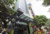 Cho thuê mặt phố Chùa Láng làm kinh doanh đẹp nhất phố, khu sinh viên. LH 0931733628