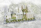 Bán căn hộ Cộng Hòa Garden Tân Bình 28tr/m2 - 0933635308