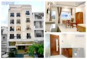 Phòng trọ cho thuê tại Tân Bình, nội thất đầy đủ, tiện nghi cao cấp. LH 0945759922