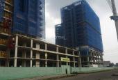 Mua căn hộ Cộng Hòa Garden Tân Bình nhận ngay CK 3.5%
