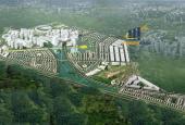 Mở bán lô đất nền liền kề, shophouse, biệt thự khu đô thị mới Phúc Ninh, thành phố Bắc Ninh