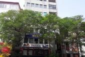 Cho thuê văn phòng giá rẻ 11tr/th view thoáng gần mặt phố Lý Nam Đế. LH 01669118666