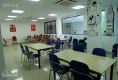 Văn phòng cho thuê chuyên nghiệp tại đường Trần Đại Nghĩa, Quận Hai Bà Trưng