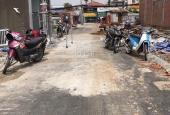 Bán đất gần MT đường Đình Phong Phú, cách Lê Văn Việt chỉ 400m. LH: 0902.558.007