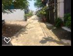 Bán đất quận 9, Phước Long B, Tăng Nhơn Phú B, SHR