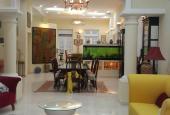 Cho thuê biệt thự sang trọng, phường Bình An, quận 2