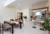 Bán nhà đẹp Nguyễn Khánh Toàn, Cầu Giấy, 95m2*5T, MT 4.5m, kinh doanh sầm uất. Lh 0989740287