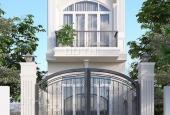 Nhà phố ngay đường M3, p. Định Hòa, TP. Thủ Dầu Một, Bình Dương