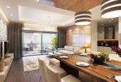 Cho thuê căn hộ Imperia An Phú, Quận 2, 3pn, 22 triệu/th, giá thấp nhất thị trường