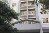 Cần bán một số căn hộ, suất mua chung cư TĐC N07 Dịch Vọng, giá chênh thấp nhất thị trường