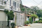 Bán nhà mặt tiền đường nội bộ Số 36, Phường Tân Quy, Quận 7