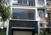 Bán nhà phố khu Nam Long, Tân Thuận Đông, Q. 7